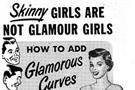 Entertainment and Pop Culture News Pop Culture News, Skinny Girls, Vintage Ads, Vintage Outfits, Glamour, Entertaining, Funny, Google Search, Baby