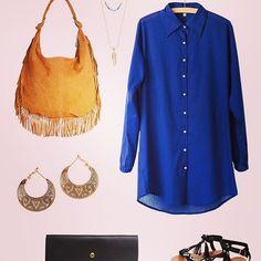 ImiLoa - Vintage Ledertaschen sowie Boho-Styles, Hippie-Look Mode und handgefertigter Schmuck zu fairen Preisen! Jetzt online kaufen!