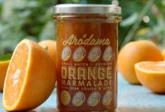 ''Adorama''- Greek Food Products | Living Postcards - The new face of Greece
