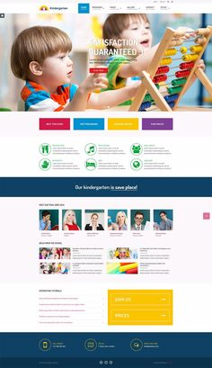 PE School - Universal education WordPress theme with handy solution to display school activities and teachers.  #WordPress #theme https://www.pixelemu.com/wordpress-themes/i/41-education/11-school