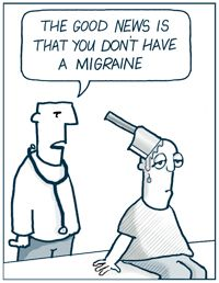 Brain Surgery: Just Another One of Life's Little Adventures, Right?: Brain Surgery: Just Another One of Life's Little Adventures, Right? Chronic Migraines, Chronic Pain, Fibromyalgia, Migraine Art, Surgery Humor, Hemiplegic Migraine, Pseudotumor Cerebri