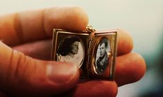 My grandma gave me this locket before she had died but the man in the photo is not my grandpa but her first love named Michael John Rogers Steven Grant Rogers, Steve Rogers, I Carry Your Heart, We Heart It, Story Inspiration, Writing Inspiration, Land Girls, Peggy Carter, Chronicles Of Narnia