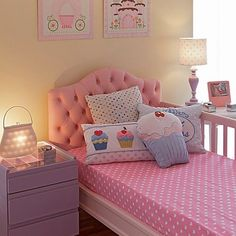 Bedroom Themes For Teens. 48 Pretty Girl Bedroom Ideas for Small Rooms. Little Girl Bedroom Ideas For Small Rooms