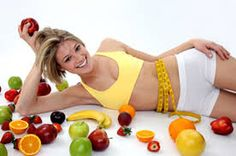 Find a Way to healthy Eating