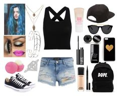 """""""Untitled #193"""" by steph151-791 ❤ liked on Polyvore"""