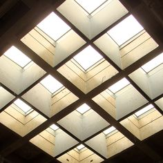 https://flic.kr/p/KTycJ9 | universidade federal de uberlândia, arquitetura, 5