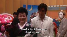 『MISHIMA』フィリップグラスの音楽がまた素晴らしいらしい ネットにあるらしい
