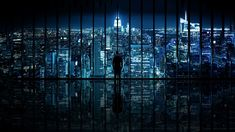 men's black shirt the city The Dark Knight New York City Window to Gotham City Windows Wallpaper, Wallpaper World, 3840x2160 Wallpaper, Ultra Hd 4k Wallpaper, Widescreen Wallpaper, Wallpaper Backgrounds, Camera Wallpaper, Wallpapers Android, Wallpaper Gallery