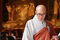 Korea Korea Korea, too bad christianity has swept over Korea :/ buddhist culture being pushed away
