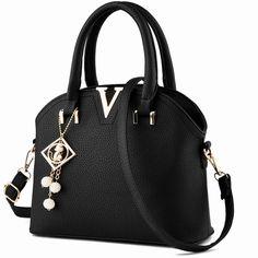2016 de lujo mujeres de los bolsos del diseñador de las señoras bolsos de mano del monedero bolsas de mensajero bolsas de hombro envío gratis