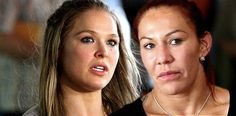 """When it was announced that former women's bantamweight champion Ronda Rousey was returning to the Octagon on Dec. 30 against current titleholder Amanda Nunes, UFC president Dana White stated that if Rousey wins, there would eventually be a super-fight between her and Cris """"Cyborg"""" Justino.  """"Everyone"""