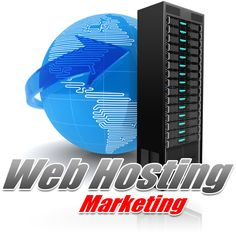 Serving stress-free website hosting and marketing at an affordable monthly cost. #webhosting #marketing #website #worldwide #Audety Visit More at: https://www.audety.com/