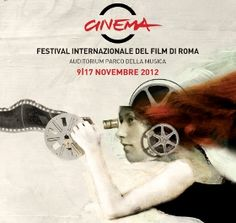 Rome International Film Festival 2012
