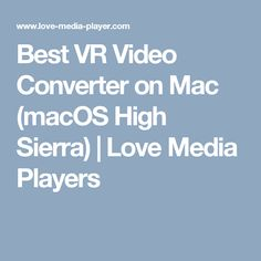 22 Best VR (Virtual Reality ) images in 2017 | Virtual