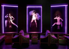 Gallery Nightclub  image8