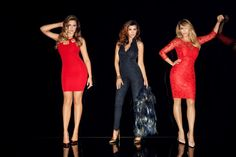 Kardashian-Kollection-for-Lipsy is comming to Holland!