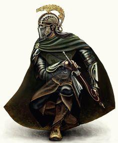 Турин Turin Turambar in Doriath by grzegoszwu on DeviantArt Jrr Tolkien, Character Inspiration, Character Art, Character Portraits, Morgoth, Fantasy Armor, Elves Fantasy, High Fantasy, Gandalf