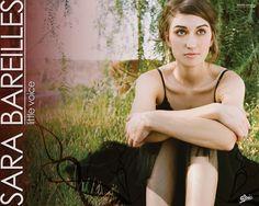 Sarah Bareilles