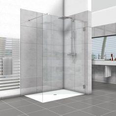 duschkabine badewanne dusche badezimmer kreativ