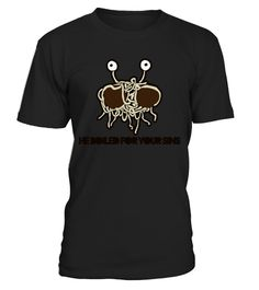 # FSM Flying Spaghetti Monster .  168 sold towards goal of 1000Buy yours now before it is too late!Secured payment via Visa / Mastercard / PayPalHow to place an order:1. Choose the model from the drop-down menu2. Click on 'Buy it now'3. Choose the size and the quantity4. Add your delivery address and bank details5. And that's it!NOTE: Buy 2 or more to save yours shipping cost