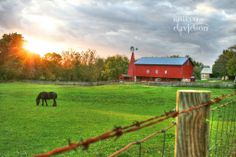 carriage hill farm | Carriage Hill Metropark Dayton, OH