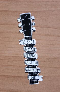 american traditional guitar tattoo - Google Search