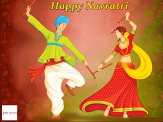 Wishing you all a Very Happy Navratri!! #HappyNavratri #MaaDurga #Puja #Festival #Happy #Fun #Drsoods