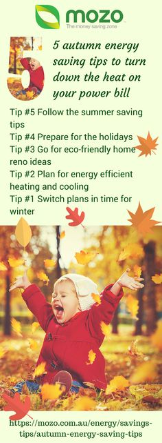 Energy Saving Tips For Summer 20 ways to save money on electricity