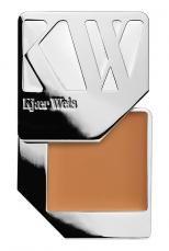 Kjær Weis - Velvety - Compact foundation fra Kjær Weis