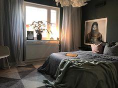 "7,537 gilla-markeringar, 46 kommentarer - Scandinavian Homes (@scandinavianhomes) på Instagram: ""After and before @scandinavianhomes Project management @storkhousing"""