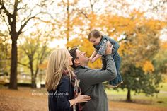 laneweichmanphotography-families001