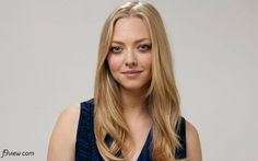 Amanda Seyfried Backgrounds for PC, Mobiles