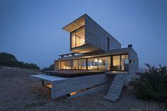Galería de Casa Golf / Luciano Kruk Arquitectos - 6