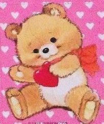 ❤️cute bears ❤️️