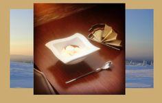 Dream Break Dessert Recipe on Yummly. @yummly #recipe