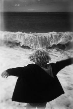 Photography, Digital in People, Infant, children, Boy, tilt-shift - Image #525516