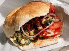 10 best Chicago vegan dishes at non veg restaurants