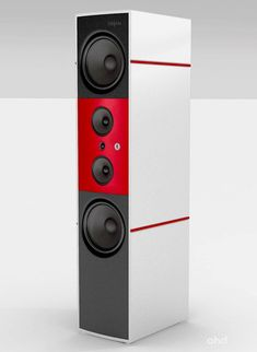 Stenheim: Reference Ultime ✔️ #zvucnici #audiohard #loudspeakers Audiophile Speakers, Hifi Audio, Audio Speakers, Lithium Battery Charger, Hi End, Professional Audio, Dj Equipment, High End Audio, Loudspeaker
