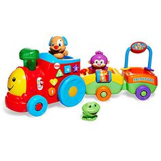 25 Ideas De Juguetes Para Bebes Juguetes Para Bebés Juguetes Bebe