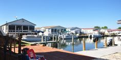 CALLING ALL BOATERS, FISHERMAN, CRABBERS AND CLAM LOVERS!! CHECK OUT THIS WATERFRONT GETAWAY ON A CANAL WITH QUICK ACCESS TO THE REHOBOTH BAY AND INDIAN RIVER BAY. OVERSIZED LOT, LARGE STORAGE SHED, TONS OF SPACE FOR THE PRICE. SOLD FURNISHED. http://www.coastalmobile.com/listing/614280-26375-jennifer-lee-unit-37572-millsboro-de-19966/
