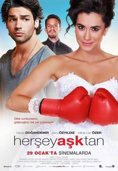 A girl gets through a break up with her and her fiance when she knows that hes cheating on her. A young passionate man helps her and they fall in love but there is some conditions that keeps them from being together. Film Vf, Film Movie, Streaming Hd, Streaming Movies, Series Movies, Hd Movies, Tv Series, Movies Showing, Movies And Tv Shows