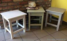 Pure, Versailles, Country Grey színek. Versailles, Bar Stools, Pure Products, Country, Grey, Table, Furniture, Home Decor, Bar Stool Sports