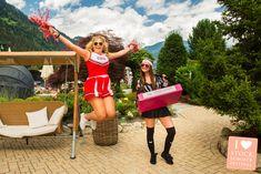 SUMMER FESTIVAL @STOCKresort, Zillertal, Tirol #lovesummer #stockfeeling #zillertal Spa, Spirit, Summer, Summer Time, Verano