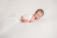 Séance photo bébé à Annecy - carolinemariephotography-2
