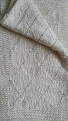 Bebek Battaniyesi/Doğal Antibakteriyel/Baby Blanket/%60 Bambus %40Polyamide