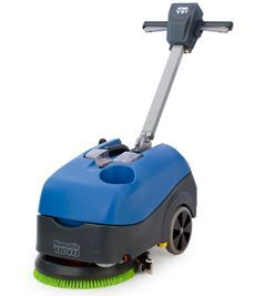 Best Cleaning Machines Images On Pinterest Cleaning Agent - Bare floor cleaner machine
