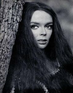 Barbara Steele Movies | Pictures and Posters from the Gothic Horror Films of Barbara Steele