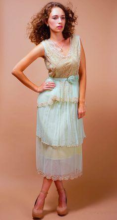 Vitange Wedding Dresses | Vintage Style Mother of the Bride Dresses | Dresses for 2nd Time Brides - wardrobeshop.com