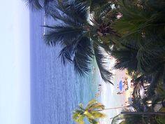 #cata #venezuela #beach #playa #arena