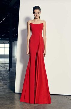 Alex Perry Alex Red find it and other fashion trends. Online shopping for Alex Perry clothing. Alex perry alex – red satin back strapless drape gown. Alex Perry, Evening Dresses, Prom Dresses, Formal Dresses, Dress Prom, Afternoon Dresses, Flapper Dresses, Strapless Dress, Beautiful Gowns